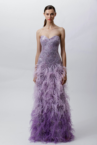 Badgley_Mischka_029m