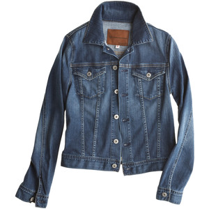 denim, jeans, blue jeans, distressed denim, denim fabrics, jean pockets, denim jack <a class='fecha' href=