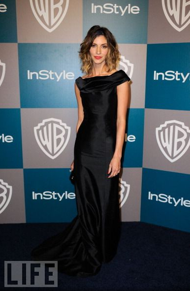 7_Dawn at InStyle