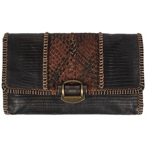 Bag_all saints clutch