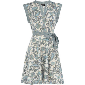 dress_dorothy perkins