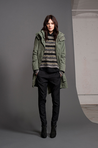 rag and bone 012m