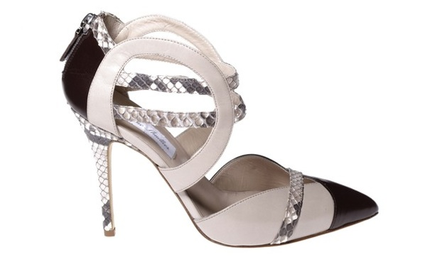 Monique-Lhuillier-launches-shoes