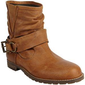 boots steve madden
