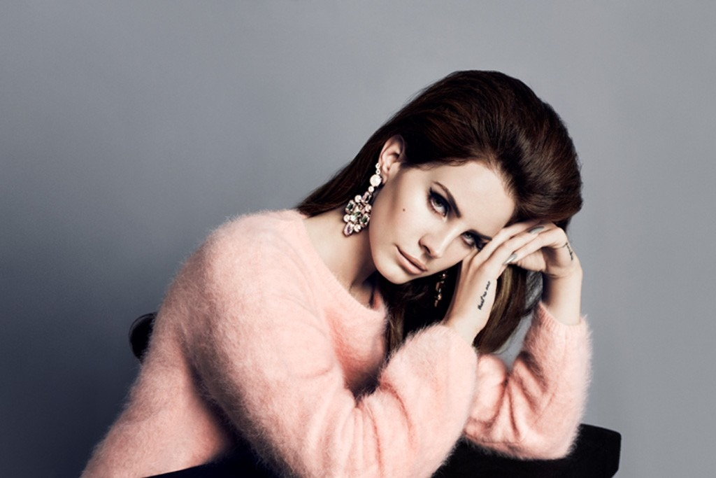 Lana-Del_Rey-hm-fall-2012