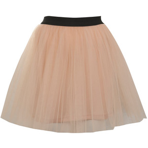 rag and bone skirt