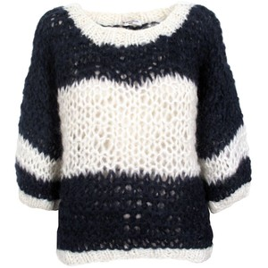 sweaters_mes demois