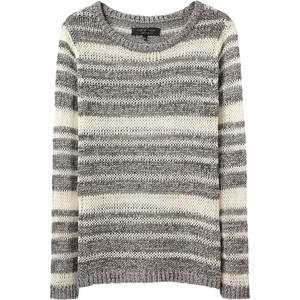 sweaters_rag and bone