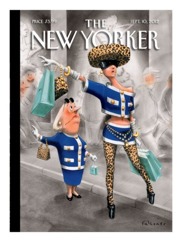 ian-falconer-the-new-yorker-cover-september-10-2012