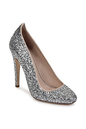 jerome-c-rousseau-shoes-aizza-glitter-1548582_0
