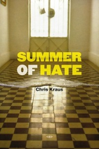 summer-of-hate