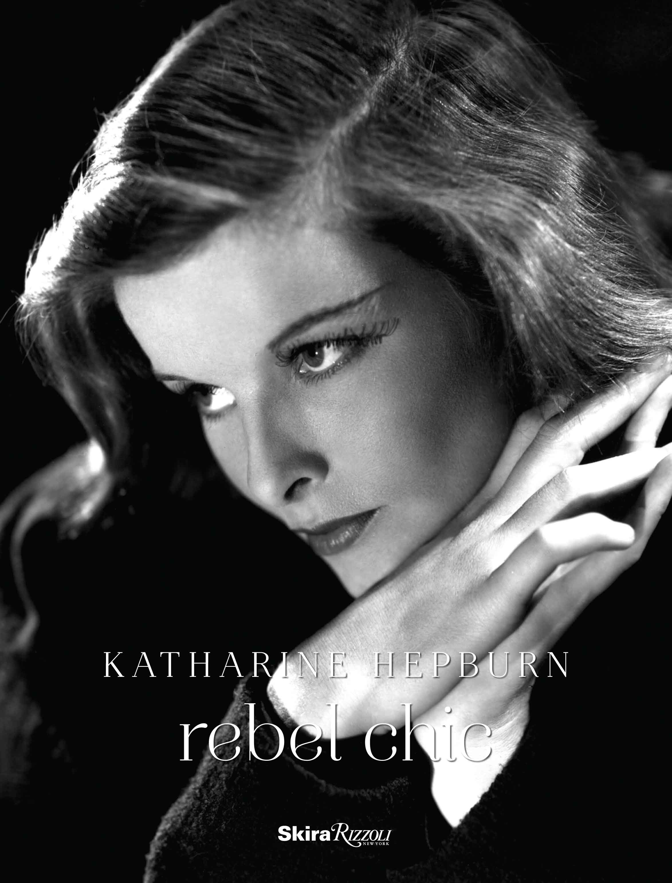 RebelChic_KatharineHepburn_cover-1