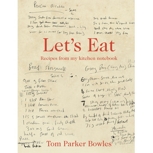 lets_eat_tom_parker_bowles