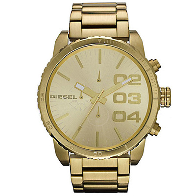 mens-diesel-gold-chronograph-watch_DZ4268