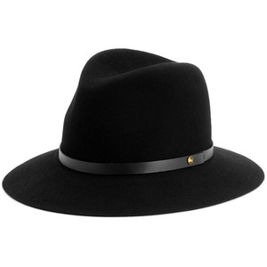 rag and bone hat