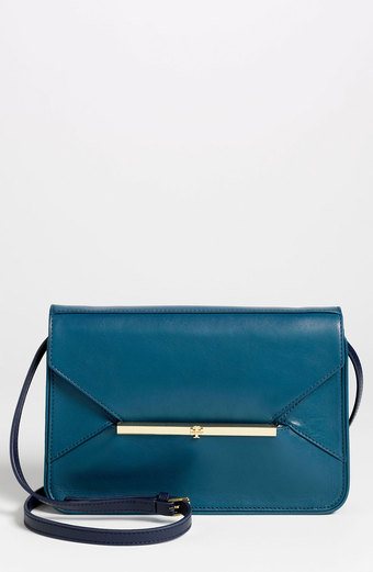 tory-burch-winter-teal-penelope-envelope-crossbody-bag-product-2-4907202-524733074_medium_flex