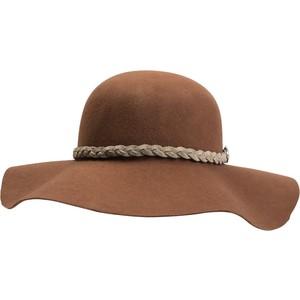 Suede Floppy Hat - Hat HD Image Ukjugs.Org 70074271e7f