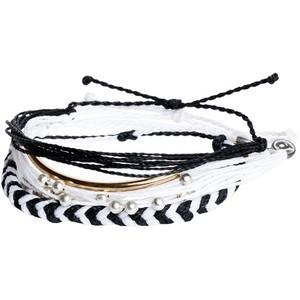 00_pura bracelets