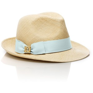 100_Tory Burch hat