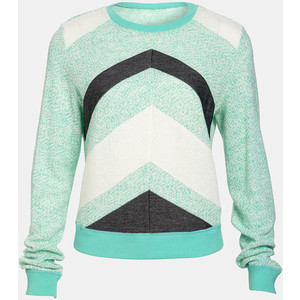 100_lucca sweater