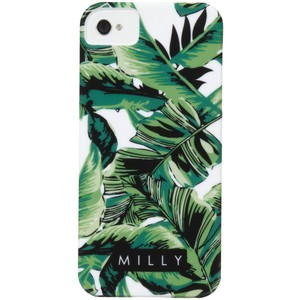 100_milly phone cover
