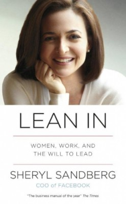 Books_lean-in-sheryl-sandberg
