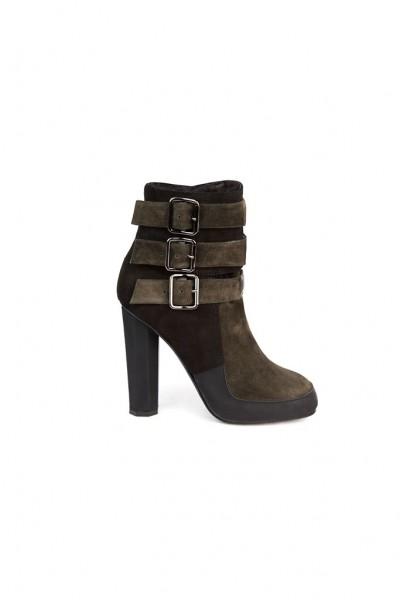 Boots_aperlai