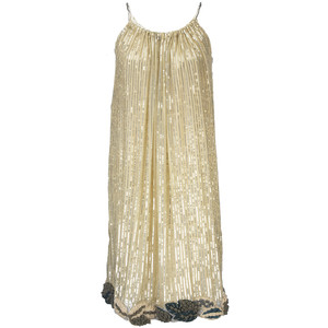 Gatsby_Glam_ dress