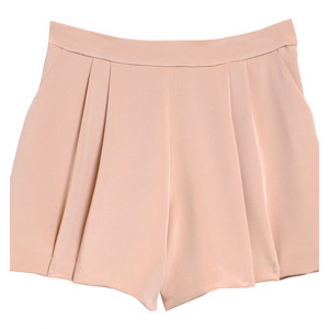 Shorts_Rebecca