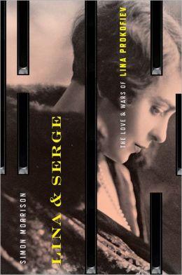 books lina