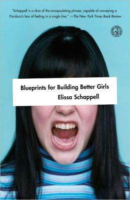 books_elissa Schappell