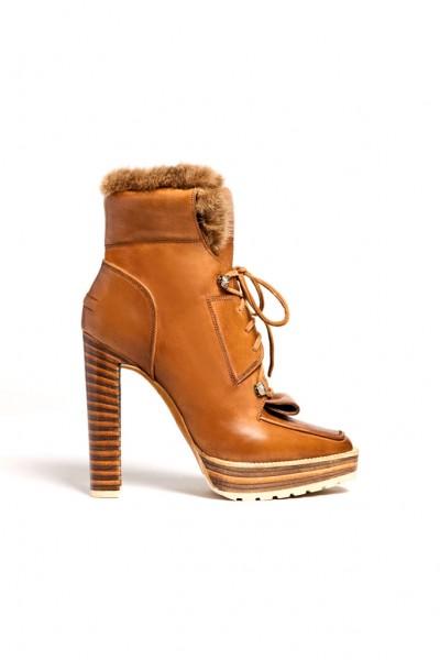 boots_Bally