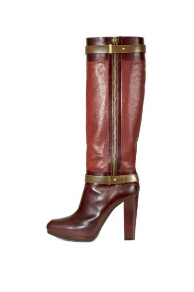 boots_Bellstaff