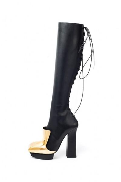boots_MCqueen