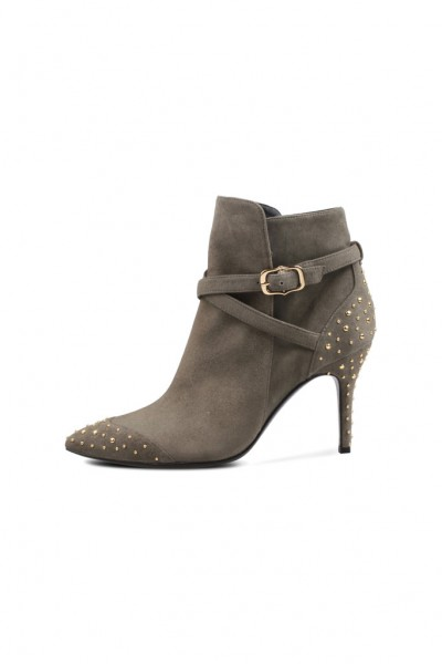 boots_andrew_Kayla