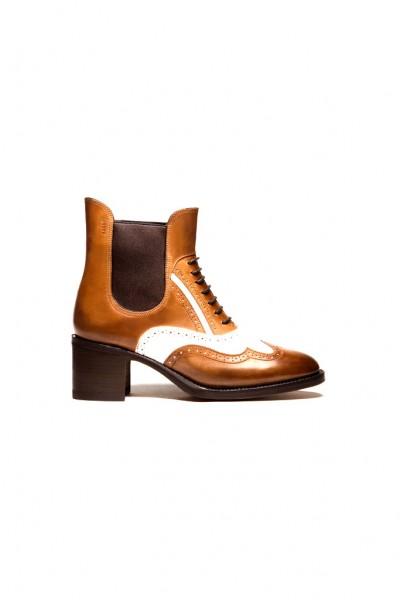 boots_bally 2
