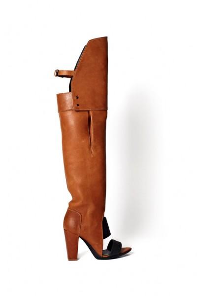 boots_philip lim