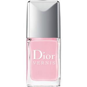 dior nail