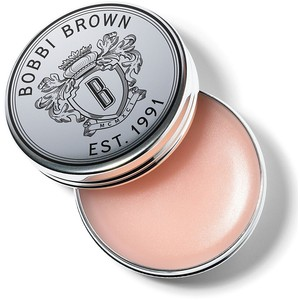 lip balm bobbi brown