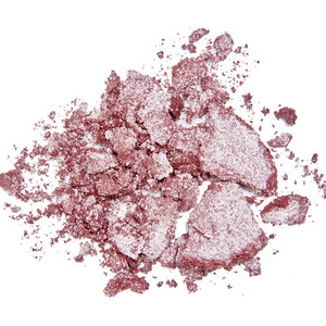 stila powder