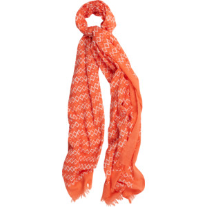 tang_joie scarf