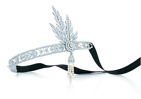 tiffany-gatsby-diamond-and-pearl-savoy-headpiece