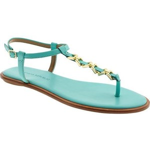 travel_banana_republic sandal