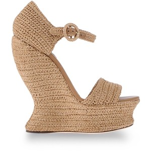 wedge Dolce