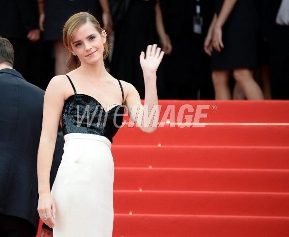 Cannes_Emma watson