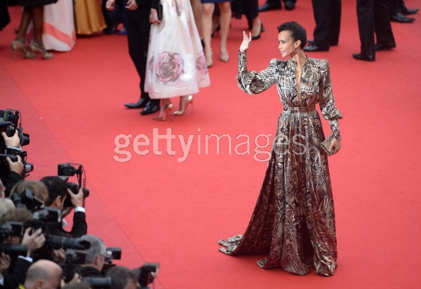 Cannes_sonia rolland