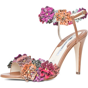 Flower_Brian Atwood