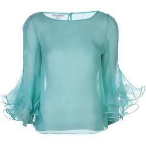 ODL blouse
