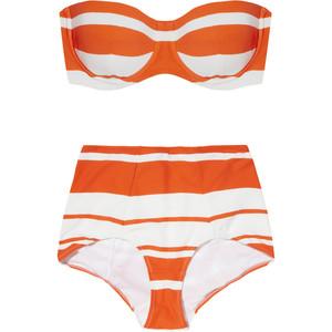 bikini+Dolce_bandeau
