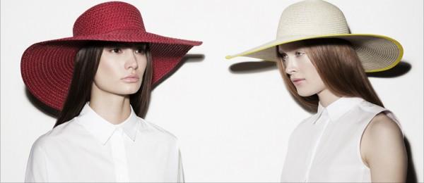 club monaco hats